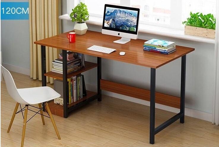 Cách chọn mẫu bàn làm việc tại nhà đẹp và đơn giản